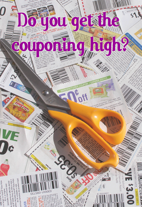 Do-you-get-the-couponing-high