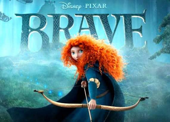 brave-movie-