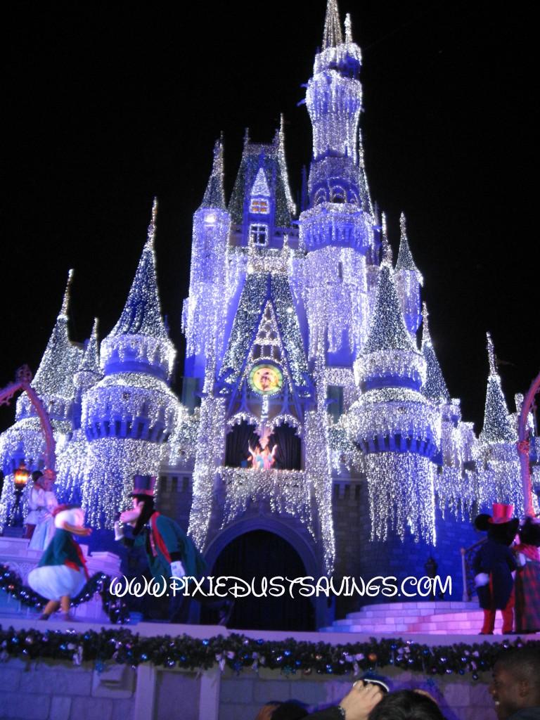 castle lighting1