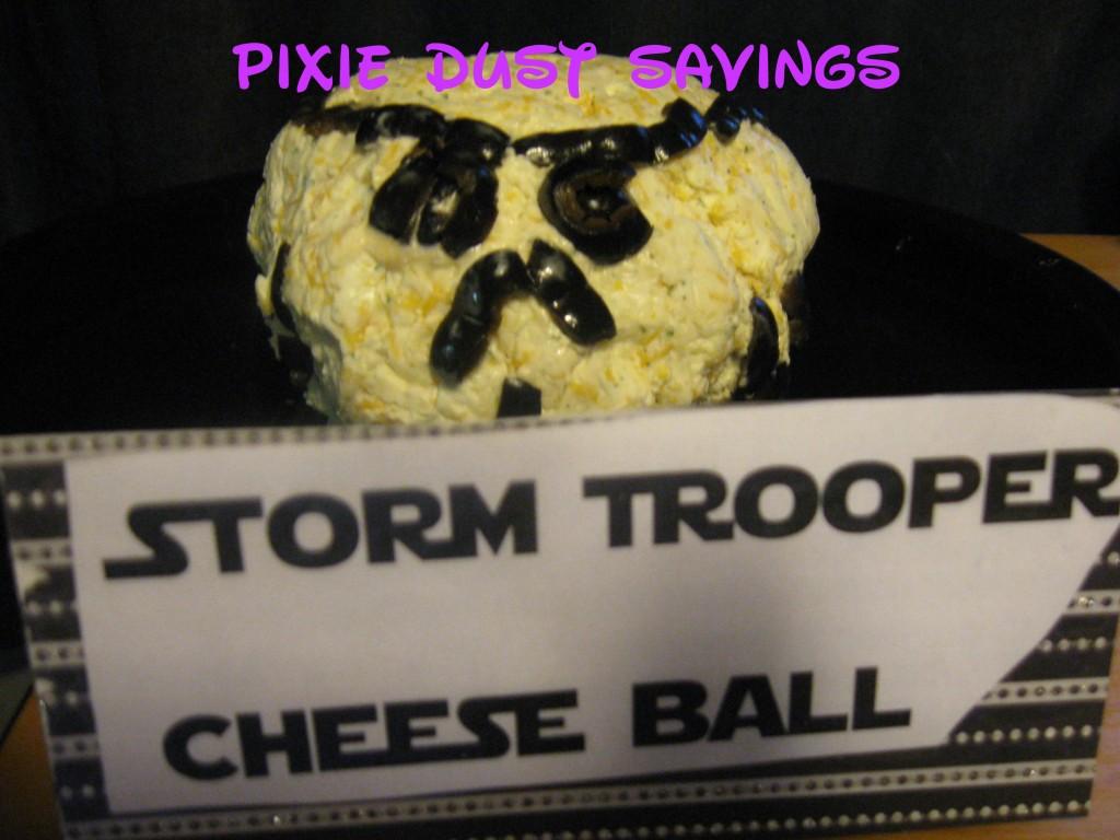 stormtroopercheeseball