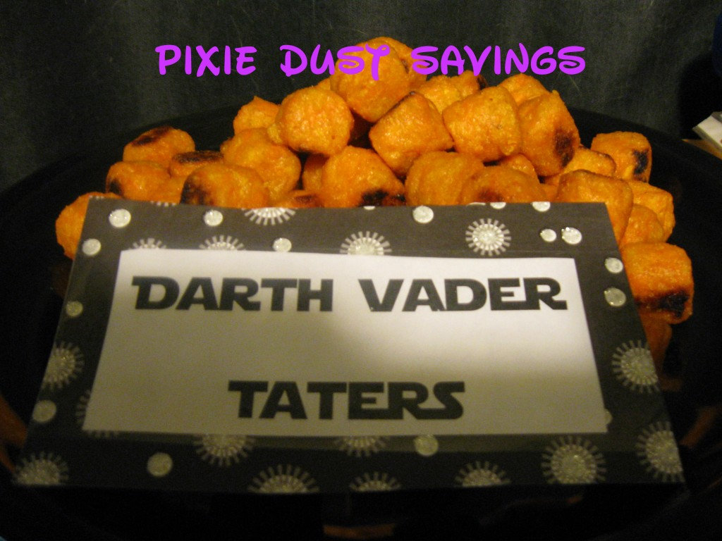 vadertaters