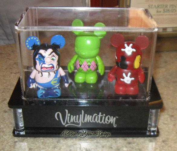vinylmation-trading-at-Disney2