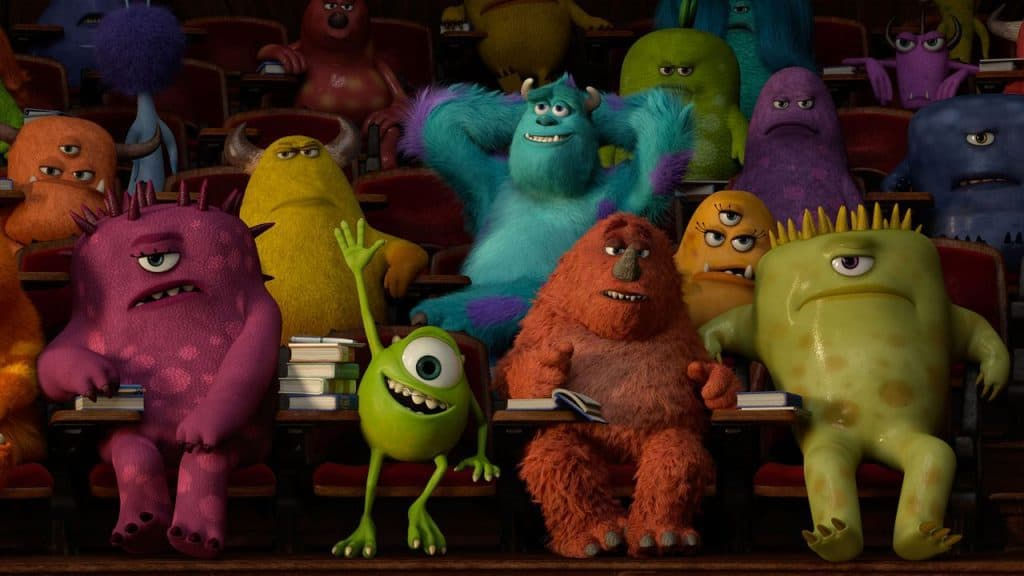 monsters-university-class-time