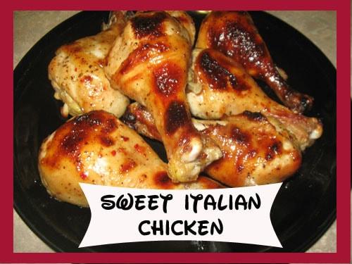 sweet-italian-chicken-freezer-recipe