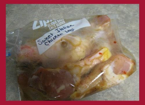 sweet-italian-chicken-freezer-recipe2