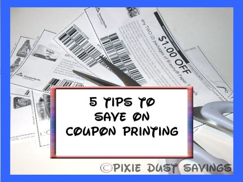 5-tip-to-save-on-coupon-printing