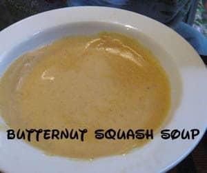 Boma-Butternut-Squash-Soup