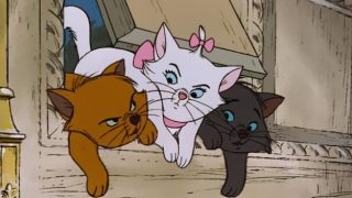 Aristocats Movie Trivia | 7 Surprising Facts about Disney's Aristocats