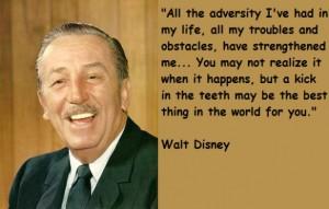 walt-disney-quotes-2