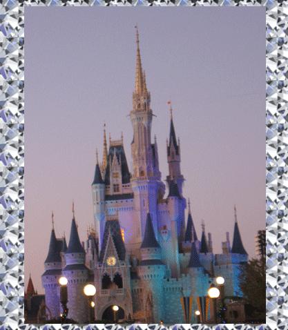 castle--colors