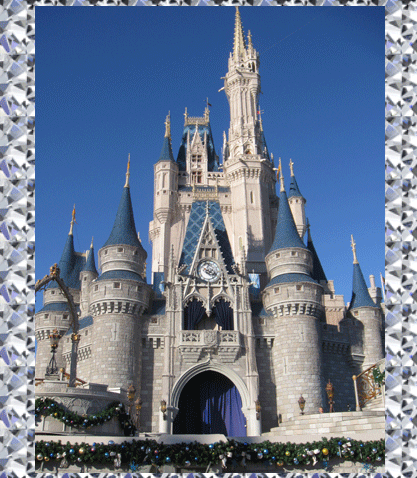 castle--daytime