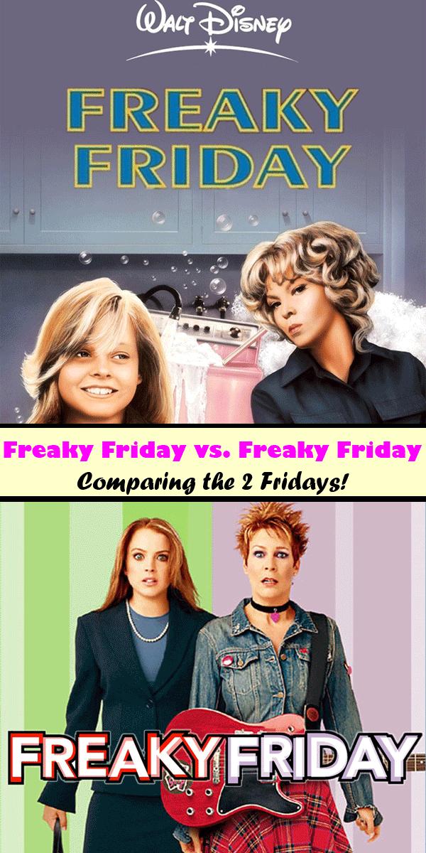 freaky-friday-vs-freaky-friday