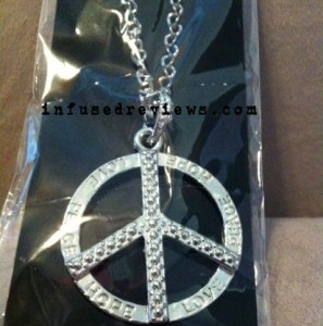 infused-reviews-necklace
