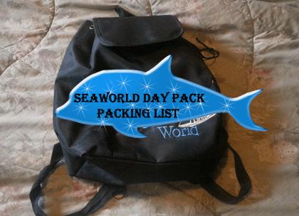 sea-world-day-bag