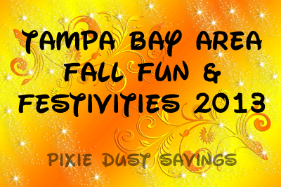 tampa-area-fall-fun-2013