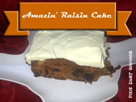 amazin-raisin-cake-recipe