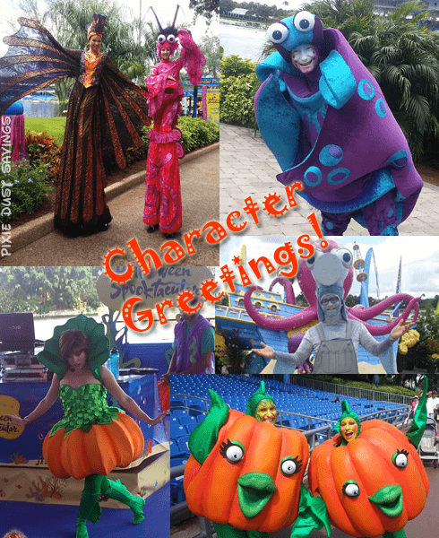 character-greetings-sea-world-spooktacular