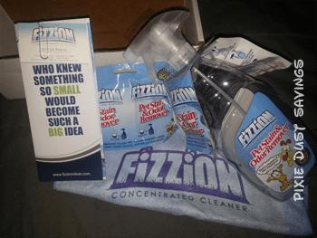 fizzion-package