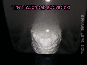 fizzion-tablet-activating