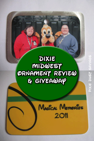 personalized-ornament-review-giveaway-2
