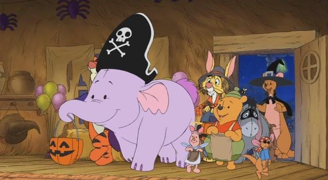 poohs-heffalump-halloween-movie