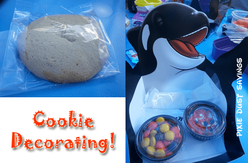 sea-world-spooktacular-cookie-decorating