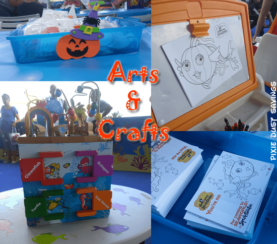 sea-world-spooktacular-crafts