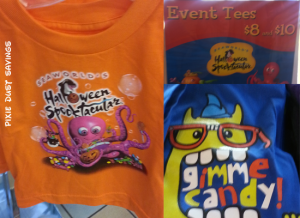 sea-world-spooktacular-tees