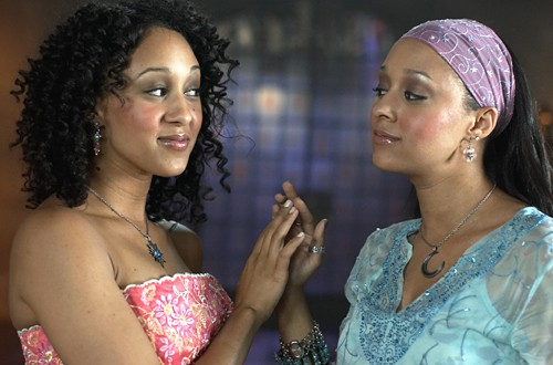 twitches02