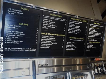wolfgang-express-menu