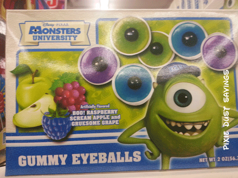 monsters-university-candy
