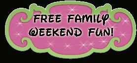 weekend-fun-for-free