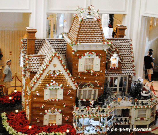 grand-floridian-gingerbread-house-2