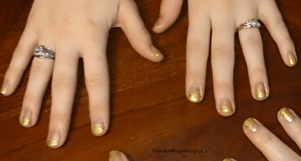 nailsafter1