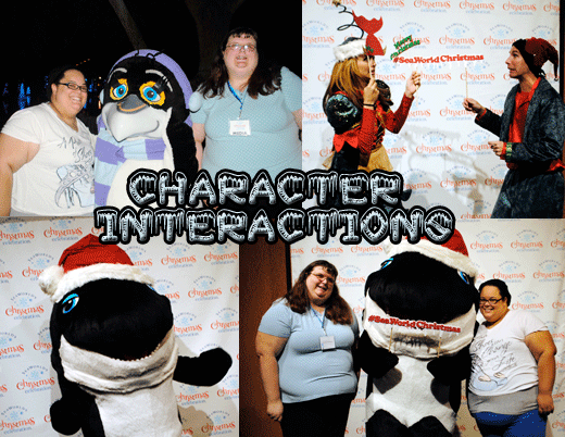 sea-world-Christmas-character-greetings