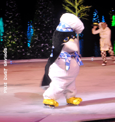 sea-world-wnter-wonderland-penguin