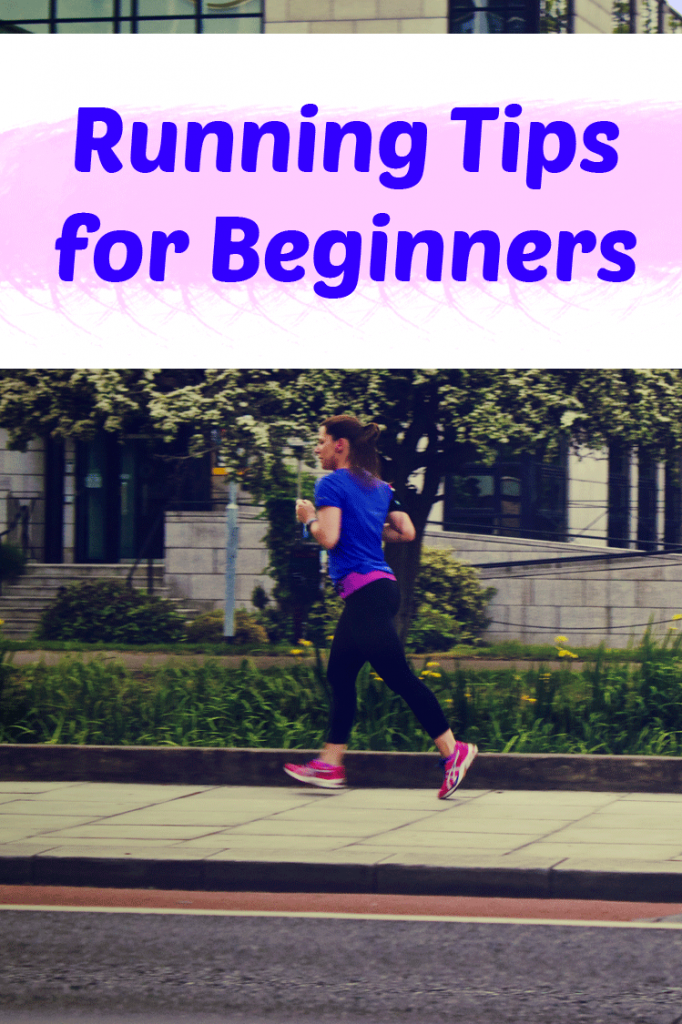 top-5-running-tips-2