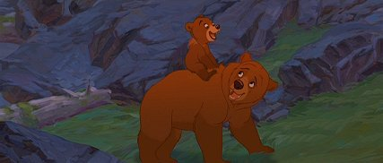 brother-bear-disney