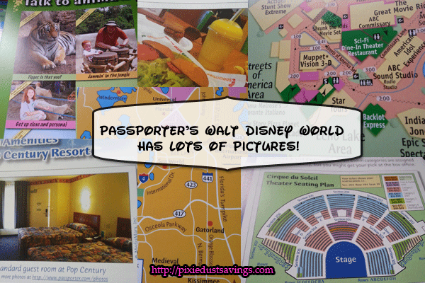 passporters-disney-pictures