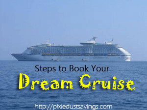 steps-to-book-your-dream-cruise