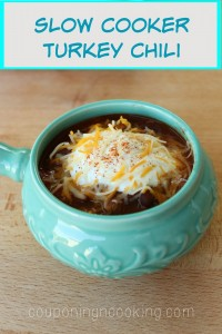 turkey_chili_7778