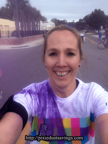 color-run-2014-lisa-purple