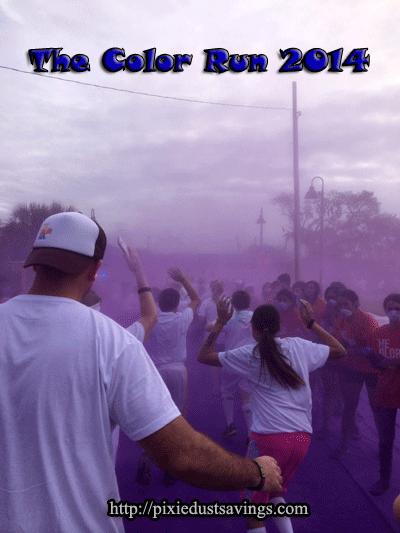 color-run-2014-purple-2