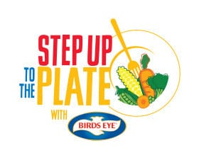 BE_Step_Up_To_The_Plate_Logo_