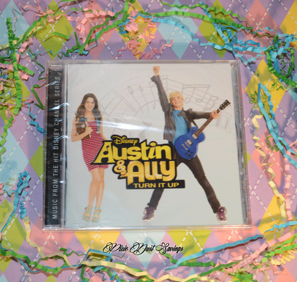 austin-and-ally-turn-it-up-cd