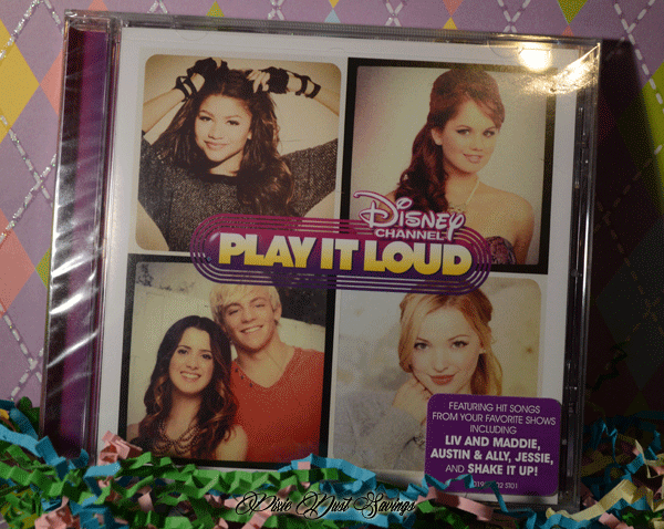 disney-channel-play-it-loud-pic2