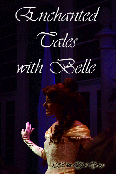 enchanted-tales-with-belle3