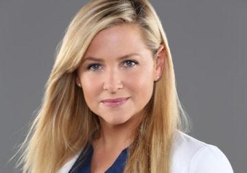 Grey's Anatomy Season 10 Episode 15 Recap & Review