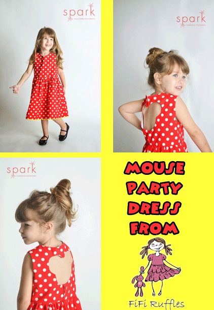 mouse-party-dress-from-fifi-ruffles