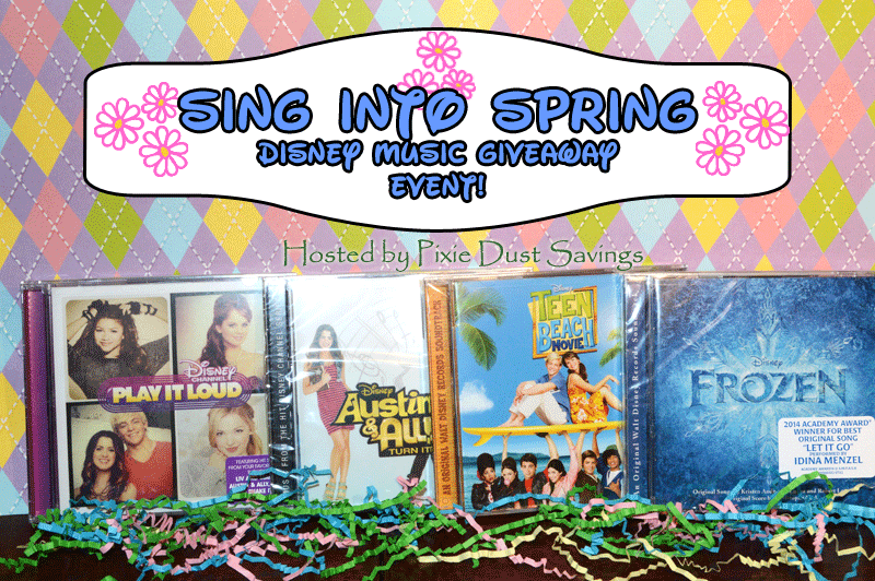 sing-into-spring-disney-music-giveaway-button